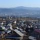 Первый российский регион объявил локдаун из-за COVID-19